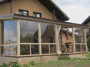 myagkie-okna-dlya-verandy