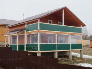 shtory-dlya-besedok-i-verand
