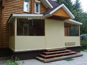 shtory-dlya-verandy