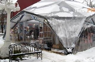 tentkar-video-kupola-kupola-alpbau
