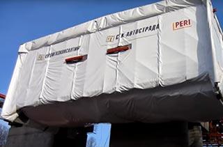 tentkar-video-other